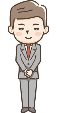 法人や個人事業主の方へは特別枠をご用意しております!
